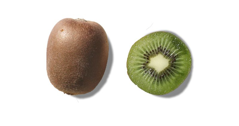 Kiwi - Food for constipation
