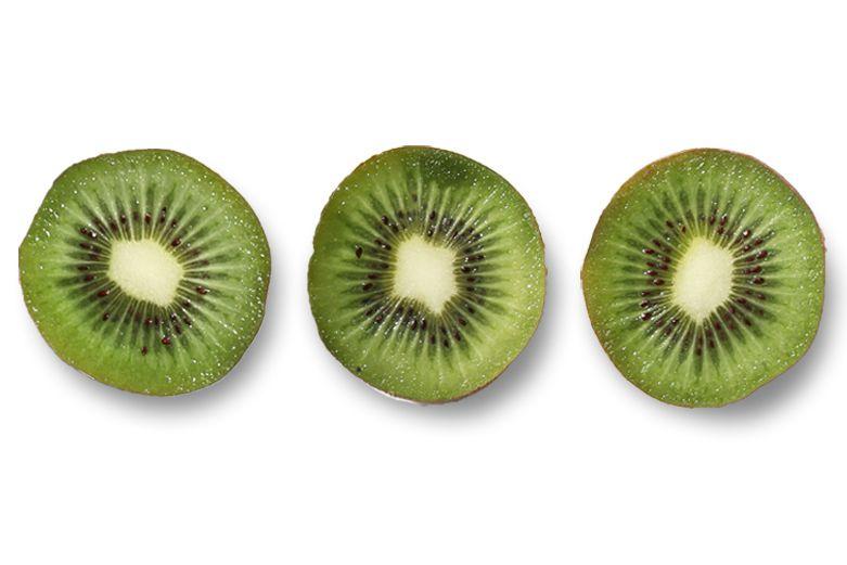 Kiwi Fruit - Top foods for constipation