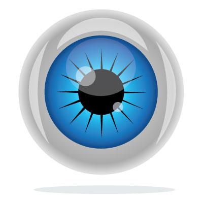 -glaucoma