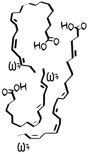 -omega-3-fatty-acids