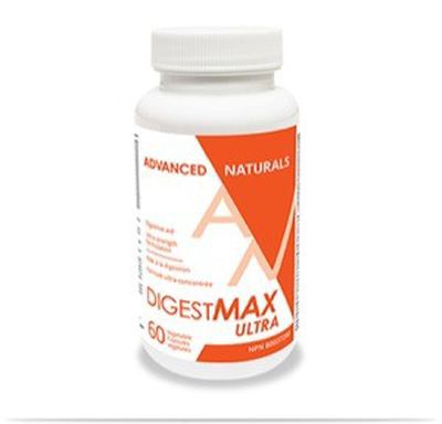 advanced-naturals-digestmax-ultra
