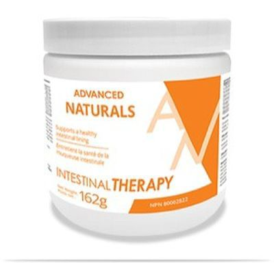 advanced-naturals-intestinal-therapy