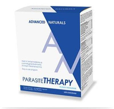 advanced-naturals-parasite-therapy