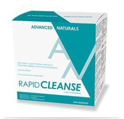 advanced-naturals-rapid-cleanse