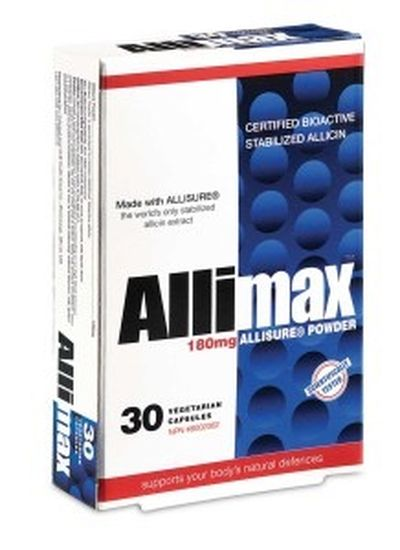 allimax-allimax-180mg