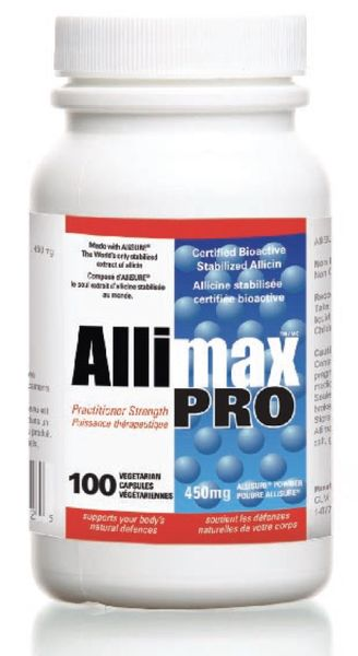 allimax-allimax-pro