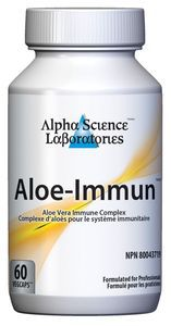 alpha-science-laboratories-aloe-immun