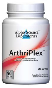 alpha-science-laboratories-arthriplex