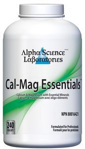 alpha-science-laboratories-cal-mag-essentials-capsules