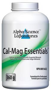 alpha-science-laboratories-calmag-essentials-powder