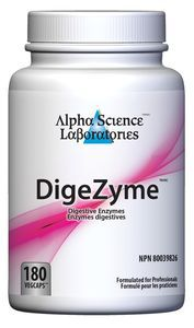 alpha-science-laboratories-digezyme