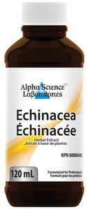 alpha-science-laboratories-echinacea
