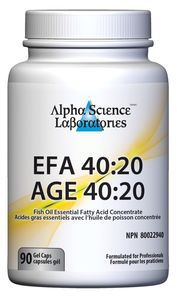 alpha-science-laboratories-efa-4020-fish-oil-concentrate