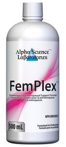 alpha-science-laboratories-femplex