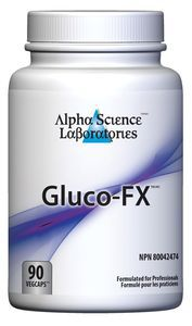 alpha-science-laboratories-gluco-fx