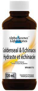 alpha-science-laboratories-goldenseal-echinacea