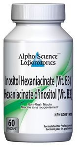 alpha-science-laboratories-inositol-hexaniacinate-vitamin-b3-non-flush-niacin