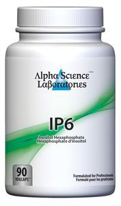 alpha-science-laboratories-inositol-hexaphosphate-ip6