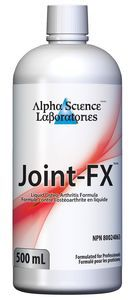 alpha-science-laboratories-joint-fx