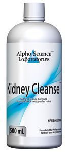alpha-science-laboratories-kidney-cleanse