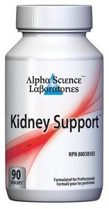 alpha-science-laboratories-kidney-support