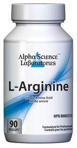 alpha-science-laboratories-l-arginine