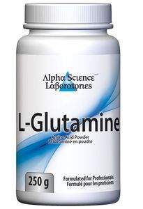 alpha-science-laboratories-l-glutamine-powder