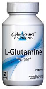 alpha-science-laboratories-l-glutamine