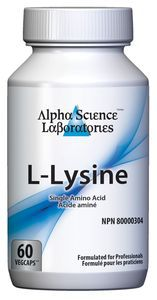 alpha-science-laboratories-l-lysine