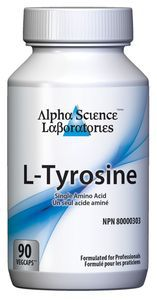 alpha-science-laboratories-l-tyrosine