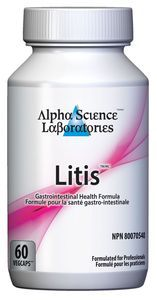 alpha-science-laboratories-litis