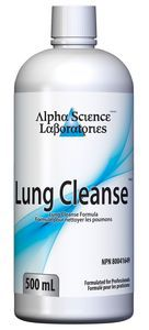 alpha-science-laboratories-lung-cleanse