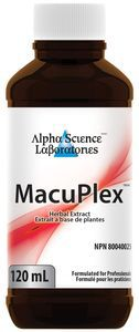 alpha-science-laboratories-macuplex