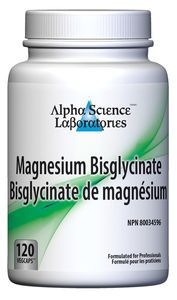 alpha-science-laboratories-magnesium-bisglycninate