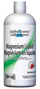 alpha-science-laboratories-magnesium-liquid