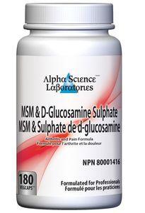 alpha-science-laboratories-msm-d-glucosamine-sulfate