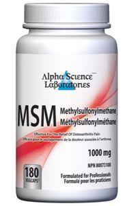 alpha-science-laboratories-msm-methylsulfonylmethane