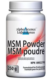 alpha-science-laboratories-msm-powder