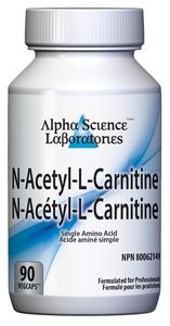 alpha-science-laboratories-n-acetyl-l-carnitine