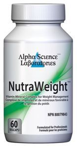 alpha-science-laboratories-nutraweight