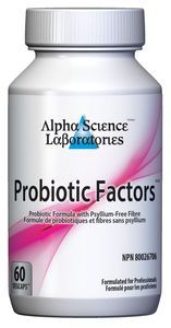 alpha-science-laboratories-probiotic-factors