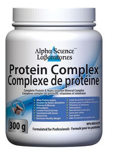 alpha-science-laboratories-protein-complex