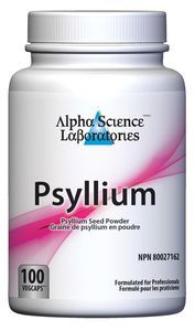 alpha-science-laboratories-psyllium