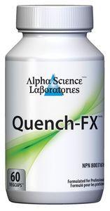 alpha-science-laboratories-quench-fx