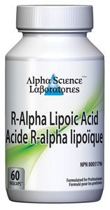 alpha-science-laboratories-r-alpha-lipoic-acid