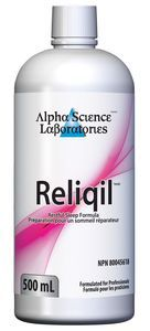 alpha-science-laboratories-reliqil