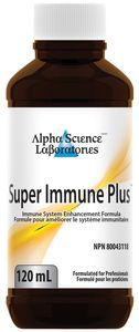 alpha-science-laboratories-super-immune-plus
