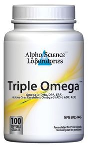 alpha-science-laboratories-triple-omega