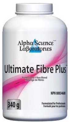 alpha-science-laboratories-ultimate-fibre-plus-powder