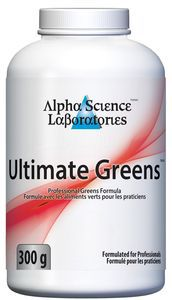 alpha-science-laboratories-ultimate-greens-concentrate